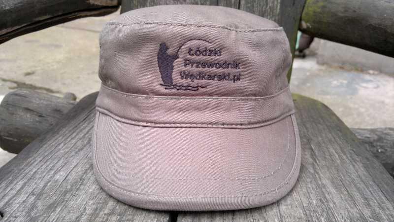 czapka1.jpg