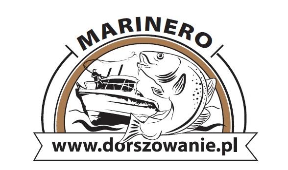 marinerologo.jpg