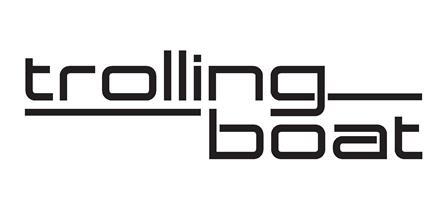trollingboat_logo_last-page-001.jpg